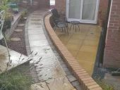 extension-bewdley-(1